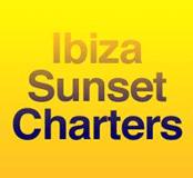 Sunset Ibiza Charter